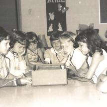 1970s-listening-center