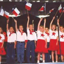 2nd-grade-program