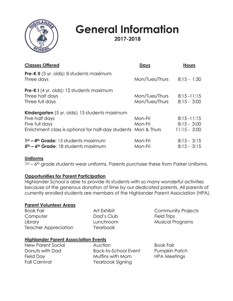 general-information-2017-18-002