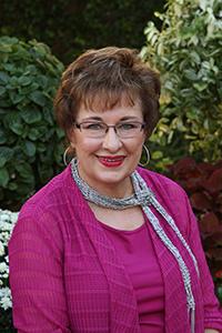 Johnson Kathleen