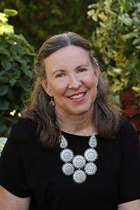 Kaplan Cathy