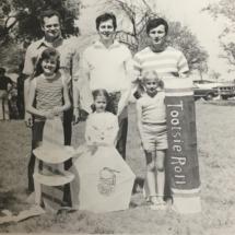 kite-day-1976