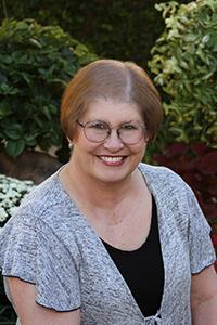 Reibenstein Janet