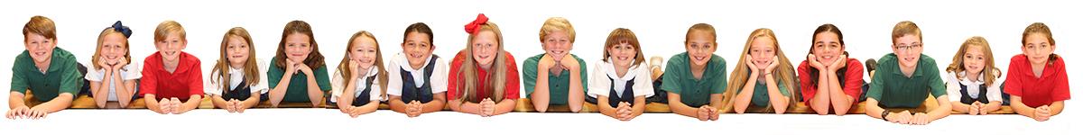 composite kids