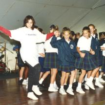 greek-dancing