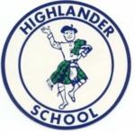 highlanderlogo1-300x300
